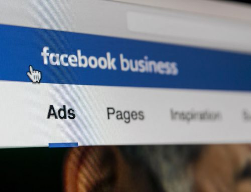 Facebook ads = conversions….. right?