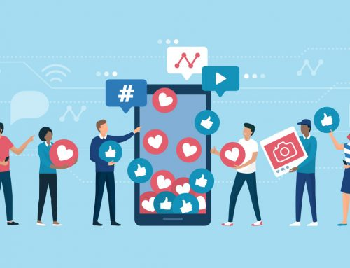 Social Media 101: Why your business needs it